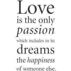 Liefde is.../ Love is...