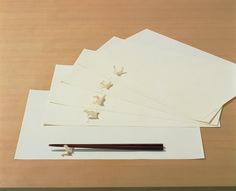 「chopsticks  culture」