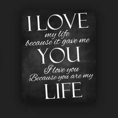You Are My World Quotes, You are My Everything Quotes