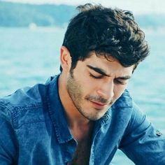Burak Deniz ❤ Turkish Men, Turkish Beauty, Turkish Actors, Most Handsome Actors, Handsome Celebrities, The Americans Tv Show, Man Crush Everyday, Girly Pictures, Look Alike
