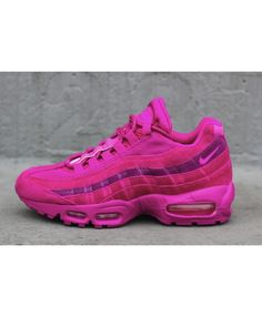 d810bf0ed1 Order Nike Air Max 95 Womens Shoes Store 5104 Air Max 95 Womens, Sale Store