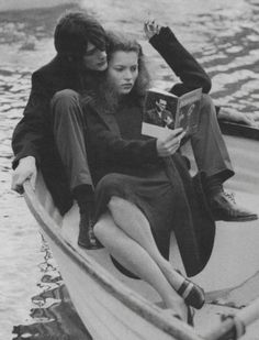 Kate Moss in A Life in the Theatre. Photographed by Bruce Weber, styled by Joe McKenna. Vogue Italia. October 1996. Moss was discovered in 1988 at the age of 14 by Sarah Doukas, the founder of Storm...