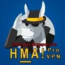 aeb47e428cd8d862c9992463095f8f94 - Hma Pro Vpn Download For Windows