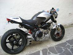 2005-ducati-monster-s2r