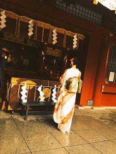 新川優愛 staff @yua_staff  1月2日 あけましておめでとうございます。  皆様にとって、素敵な一年でありますように。  2017年も、新川優愛をどうぞよろしくお願い致します。