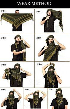 New-Fashion-scarf-women-Arab-Shemagh-Keffiyeh-Military-Palestine-Light-Scarf-Shawl-For-Men-Women-Green.jpg_640x640.jpg 412×640 pixeles