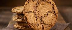 Illatos mézes-gyömbéres keksz: tea mellé kötelező - Receptek   SóBors Ice Cream, Tea, Cookies, Food, No Churn Ice Cream, Crack Crackers, Icecream Craft, Biscuits, Essen