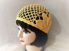 Crochet Santa Hat, Crochet Hats, Bandana, Beanie, Hoodies, Knitting, Pattern, Fashion, Sewing Projects