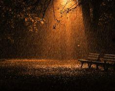 rain beautiful rain