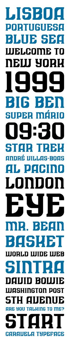 Caravela Typeface Download: http://faeldzn.com/index.php?/caravela-typeface/