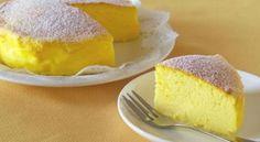 Recept za japanski kolač od tri sastojka po svemu sudeći je pravi pogodak.      Video koji je objavljen 2013. godine i u kom je objašnjen postupak njeg