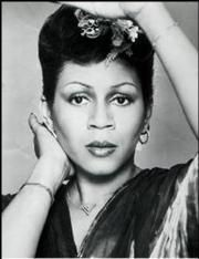Minnie Riperton Discography at Discogs