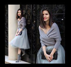 Happy New Year - Women's Fashion Clothing at Sheinside.com