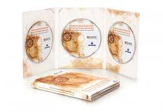 DVDpack 6P na 3DVD