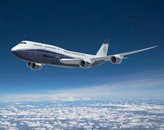 boeing business jets is developing the world's largest passenger-jet window  www.designboom.com