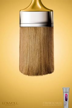 50 Creative Ads of Grooming and Beauty Products   10Steps.SG