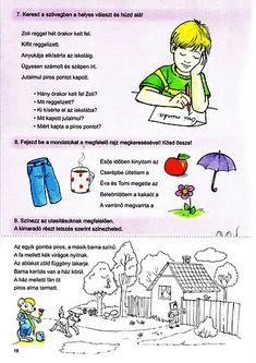 Kids Learning, Preschool, Teacher, Writing, Reading, Logos, Memes, Life, Special Education