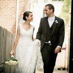 Beauté du marié : 3 conseils à respecter