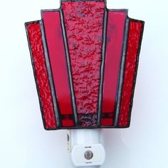 automatic_handmade_ruby_red_stained_glass_night_light_with_photo_se____34c30811.jpg