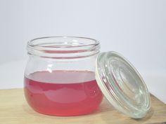 How to Make Apple Jelly -- via wikiHow.com