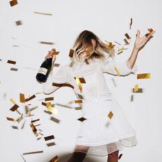 : mija blogger romantic dress birthday dress short wedding dress dress tumblr mini dress mesh dress