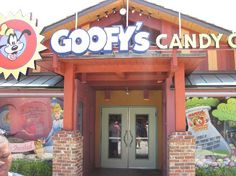 candy co