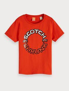 Scotch & Soda Scotch Soda, T Shirts, Mens Tops, Tee Shirts, Shirt Types, Tees, Shirts