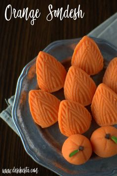 Print Recipe Verrines mango-passion Prep minsCook minsTotal mins Course: DessertsCuisine: Healthy and gourmet meal idea, Healthy eatingKeyword: Desserts, Easy cooking, Fruits Servings: 4 Calories: Ripe Passion g Greek g Clotted g… Continue Reading → Indian Desserts, Indian Sweets, Indian Food Recipes, Orange Recipes Indian, Sweets Recipes, Gourmet Recipes, Cooking Recipes, Veg Recipes, Curry Recipes