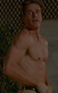 Jim Davidson as T.C. Callaway