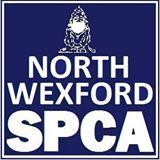 North Wexford SPCA https://www.facebook.com/pages/NWspca-North-Wexford-Society-for-the-Prevention-of-Cruelty-to-Animals/101823289895979