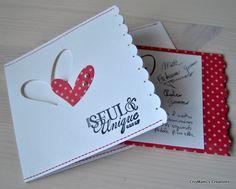 CrisMami's Creations: Card portasoldi per un ... bel matrimonio! (e 1 pin al mese - giugno 2013)