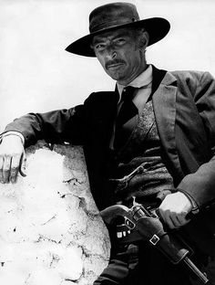 aeb4d3011838dfeb2dd2147f28b8b226--lee-van-cleef-tv-westerns.jpg