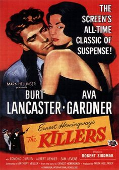The Killers | 1946