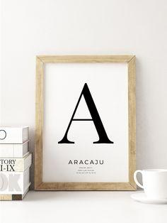 ARACAJU/SE