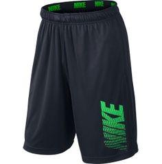 Nike Men's Burst Block Shorts - Dick's Sporting Goods