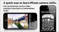 Great videos on iPhone stuff