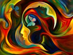 #mindfulness #achtsamkeit #meditation #jonkabat #disawistories .jpg