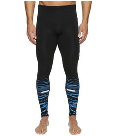 New Balance Impact Tights Print Gym Outfit Men, New Balance Men, Tights, Mens Fashion, Pants, Outfits, Clothes, Collection, Shopping