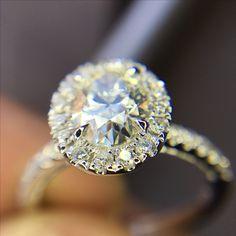 Elegant classic timeless Engagement Rings ... Try Me On @cobymadisonjewelry 15710 Whittwood Lane #Whittier #ca #whittierchamber #shopwhittier #showmeyourrings #theknotrings #theknot #theonetruering #uptownwhittier #lamirada #l#lahabra #love #sayyes #sayido #engagementring #weddingring #weddingband #jewellery #jewelry #hunnigtonbeach #haciendaheights #highjewelry #highjewellery