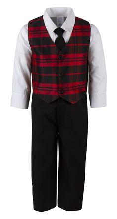 1-4PC 16 Colors Neck Bow Tie for Children Toddler Boy Teen/'s Formal Suit Tuxedo