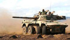 Military Equipment, Armored Vehicles, Special Forces, Military History, Military Vehicles, Weapons, Armour, African, Lamborghini