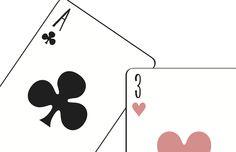Mit favorit kortspil