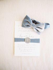 0015_bryce+mandy_fine_art_film_photography_destination_wedding_colorado_brumley & wells