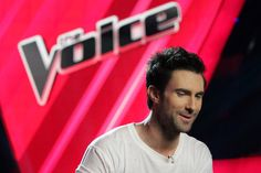 Hey #TeamAdam, here's a little treat for you! Just 11 days until Adam Levine is on your TV! #TheVoiceMarch25