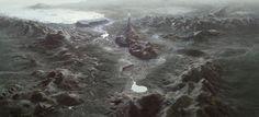 Glorantha, Dragon Pass, ext Z