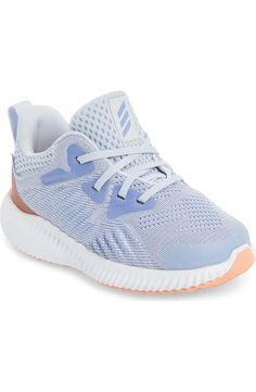 2c7c71a6f062 adidas AlphaBounce Beyond Running Shoe (Baby