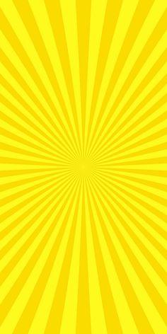 Pop Art Background, Poster Background Design, Yellow Background, Background Patterns, Background Images, Background Designs, Wallpaper Backgrounds, Iphone Wallpaper, Logos Retro