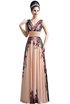 Maxi Chiffon Evening Gown Size 6 Babyonlinedress http://smile.amazon.com/dp/B00XYA5ZYO/ref=cm_sw_r_pi_dp_YgtZvb0ETGDXB