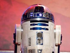 """The """"Star Wars: Episode VII"""" Cast Officially Revealed"""
