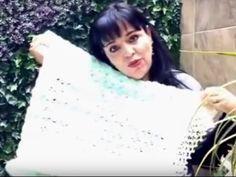 YouTube Baby Blanket Crochet, Crochet Baby, Crochet For Kids, Baby Kids, Crochet Patterns, Youtube, Knitting, Crafts, Baby Blankets